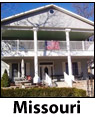 Missouri Lake House