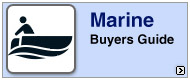 Marine Buyers Guide