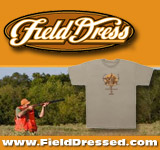 FieldDressed.Com