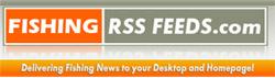 Fishing RSS Feeds