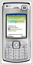FishingGuides.Mobi