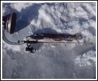 Ice Fishiing
