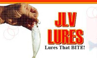 JV Lures