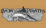 Baja Pirates