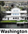 Washington Lake House