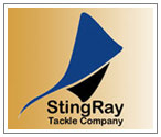 Featured Fishing.Org Listing - StingRay Tackle Co.