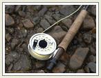 Weekly Fishing Wallpaper
