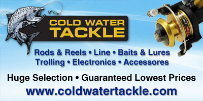 Coldwater Tackle