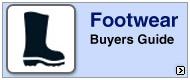 Footwear Buyers Guide