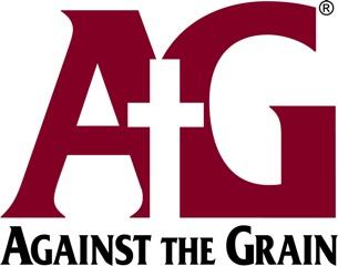 Against the Grain Inc