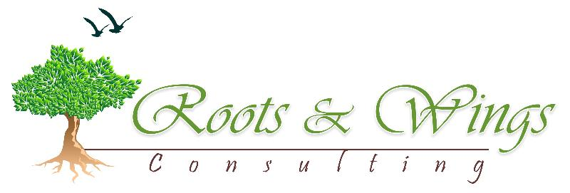 Roots & Wings Consulting