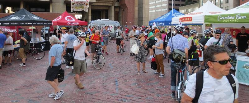 BikeFriday2012