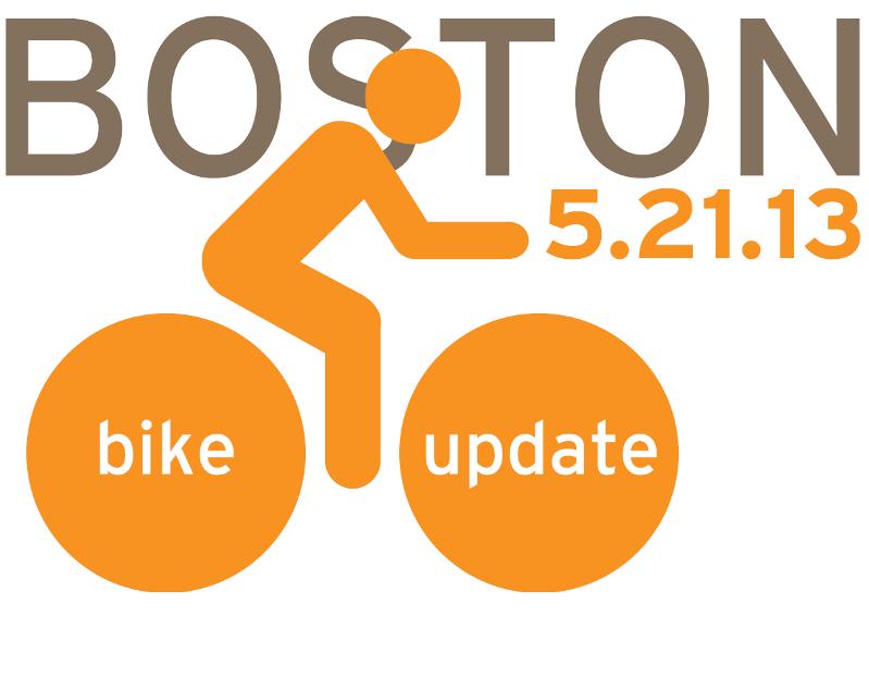 bike update