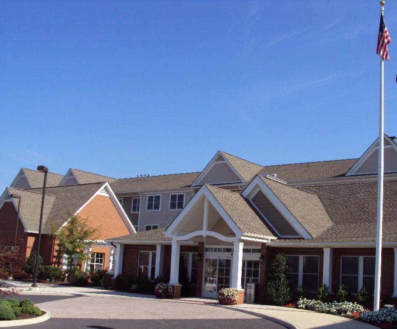 Weekly Rooms For Rent In Baldwin Park