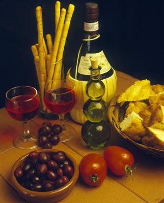 italian-food-items2.jpg