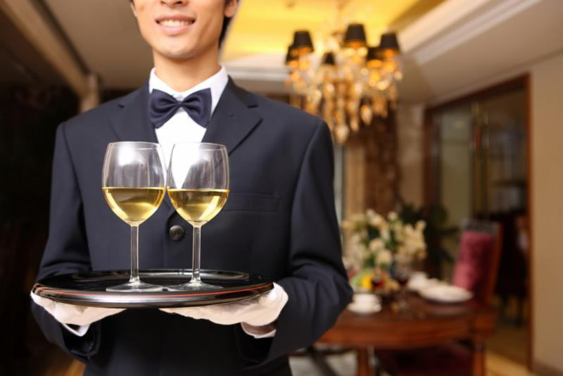 waiter_wine_glasses.jpg