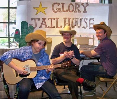 Western Musical