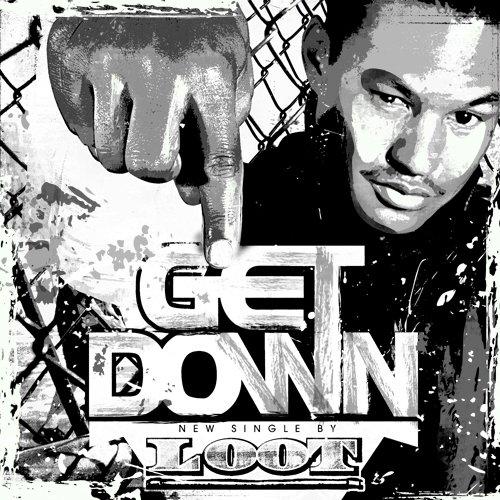 get down loot