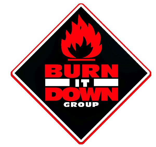 BURNITDOWN GROUP