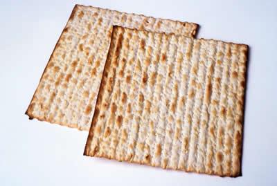 matzah-bread.jpg