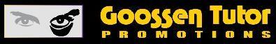 Goossen Tutor Promotions, LLC