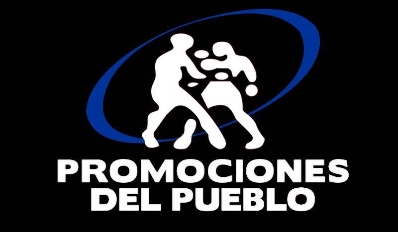 correct Promociones logo.jpg