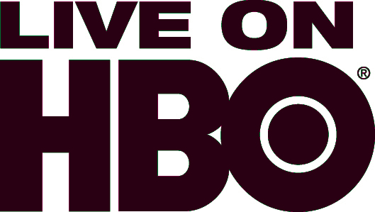 Live on HBO