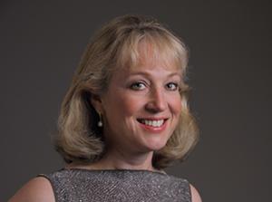 Retta Christie