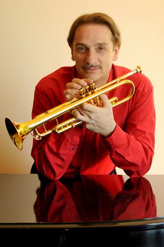 Allen Vizzutti