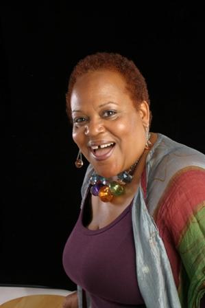 Rhonda Benin