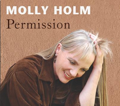 Molly Holm Permission