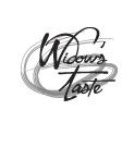 Widow's Taste