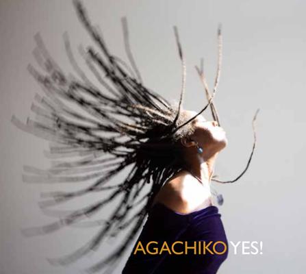 Agachiko Yes!