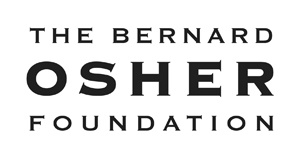 Osher Foundation
