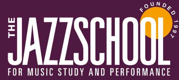 The Jazzschool