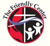 Friendly Center LOGO 2012