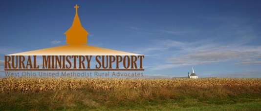 Rural Ministry Support
