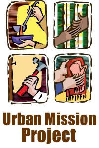 Urban Mission Project