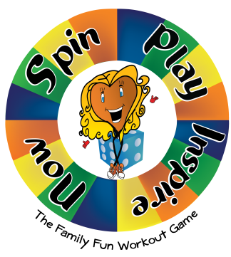 Spin Play Family Fitness