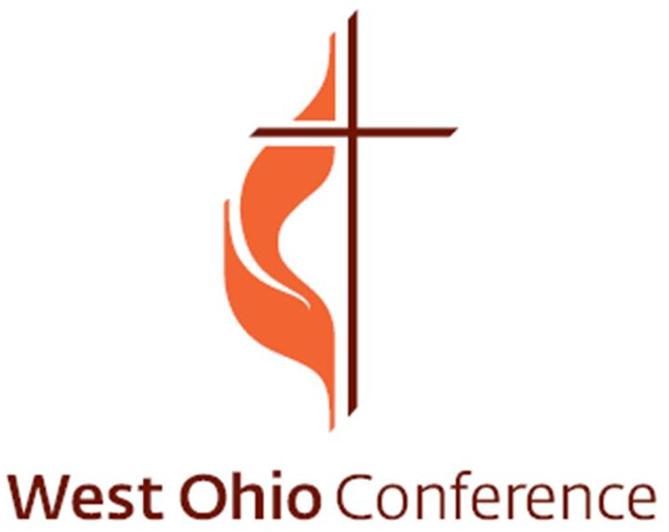 WOC Logo NEW