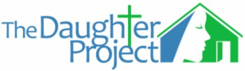 Daughter Project Logo