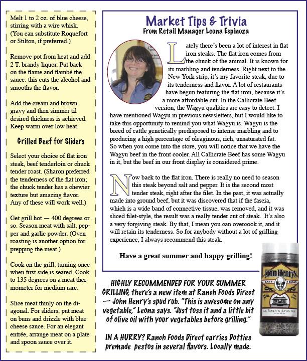 Sliders Page 2