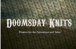 Doomsday Knits cover