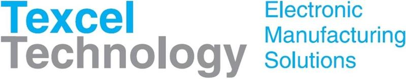 TexcelTechnologyPlcLogo