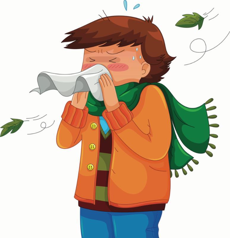 cold_sneeze.jpg