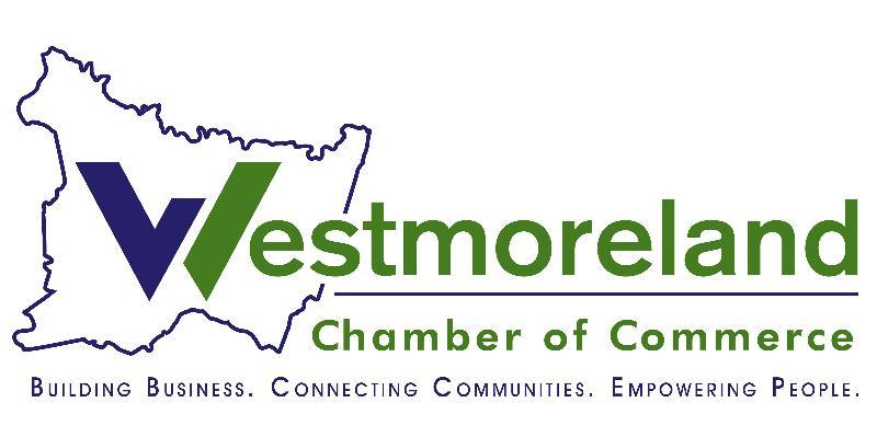 Wcc Horizontal Logo