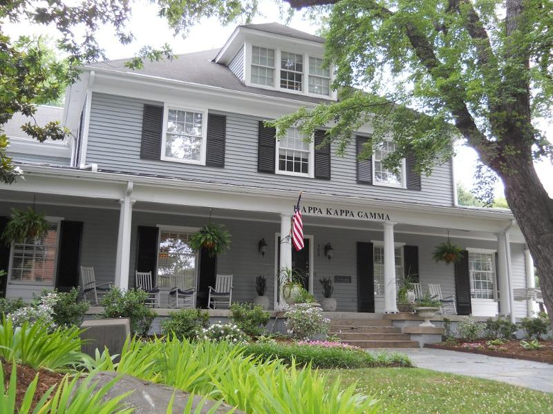 See Save Celebrate Preservation Chapel Hill May E News