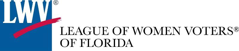LWVF Logo (better resolution?)