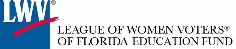 League of Women Voters encourages Voters To Take Action        ……..