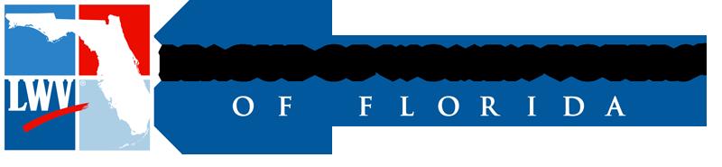 LWVF logo NEW